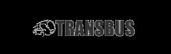 Аватар пользователя Компания Трансбас