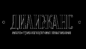 Аватар пользователя НПП Дилижанс
