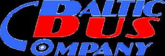 Аватар пользователя Балтийская Автобусная Компания