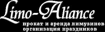 Аватар пользователя ИП Ивановская О.А.