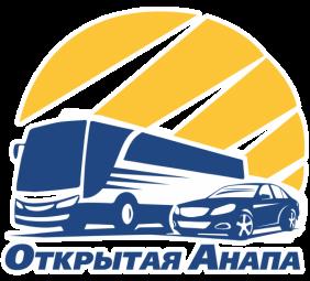 Аватар пользователя ИП Гусаров А.П.