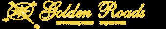 Аватар пользователя Golden Roads