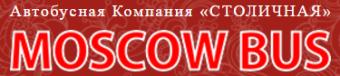 Аватар пользователя ООО АК СТОЛИЧНАЯ