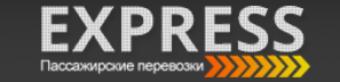 Аватар пользователя Экспресс